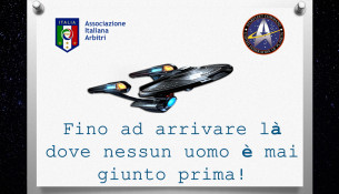star trek 28032014 [modalità compatibilità] copia