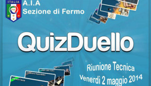 quizduello copia