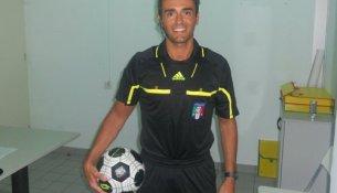 Lorenzo Manganelli