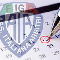 Calendario-RTO-14-15