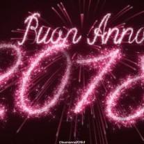 Buon-2018-Felice-Anno-Nuovo-Immagini