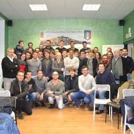 Giannoccaro03